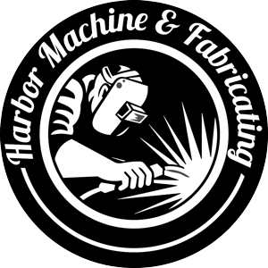 Harbor Machine & Fabricating